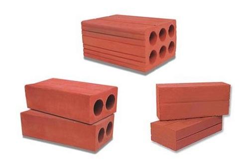 Phân loại các mẫu gạch xây dựng trên thị trường chi tiết nhất