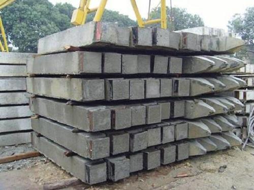 Tìm hiểu mác bê tông là gì và ứng dụng của nó trong các công trình xây dựng