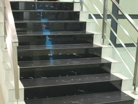 Bật mí tiêu chí chọn gạch lát cầu thang Taicera đầy ấn tượng