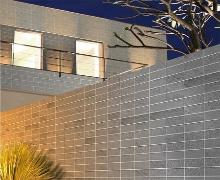 Bí quyết tạo không gian nhà đẹp nhờ gạch thẻ Taicera cực đơn giản