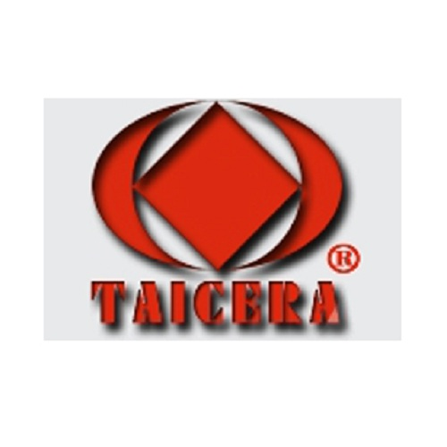 Nguồn gốc gạch Taicera? Địa chỉ nhà máy gạch Taicera tại Việt Nam?