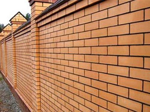 Tư vấn 1m2 tường 110 bao nhiêu viên gạch