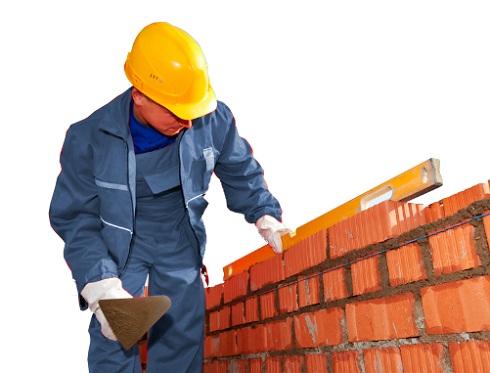 1 m2 tường 110 bao nhiêu viên gạch? Tư vấn từ Chuyên gia