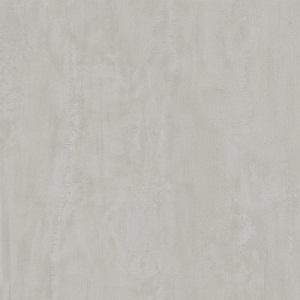 gạch lát nền màu xám 3