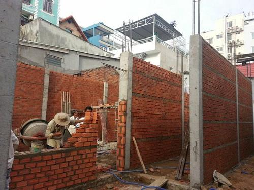 các loại gạch xây tường 2