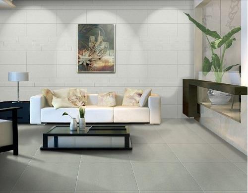 Top 3 mẫu gạch lát Taicera cho phòng khách Ấn tượng nhất 2018