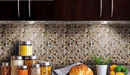 gạch mosaic là gì 1