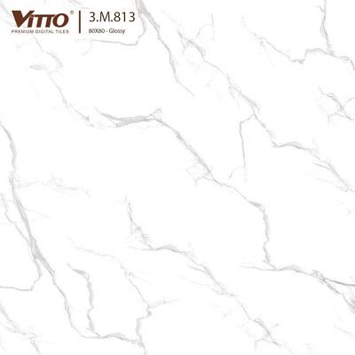 Gạch Vitto 3M813 lát nền 80×80