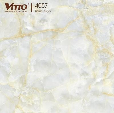TOP 3 mẫu gạch vitto 80×80 Chất lượng cao – Giá tốt nhất