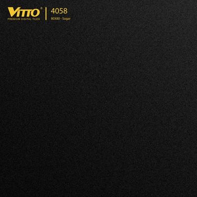 Gạch Vitto lát nền 80×80 4058