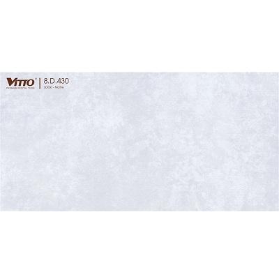 TOP 3 mẫu gạch ốp tường Vitto 30×60 bạn nên tham khảo