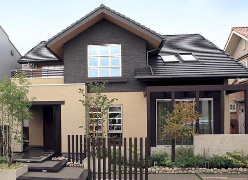 3 lý do nên sử dụng gạch ốp tường ngoài trời cho không gian nhà bạn