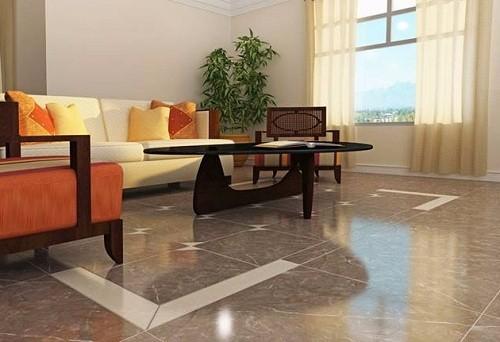 Tổng hợp mẫu gạch lát nền Đồng Tâm Đẹp – Sang trọng bậc nhất
