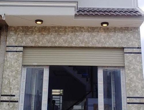 Có nên sử dụng gạch giả đá ốp mặt tiền Viglacera cho các công trình?