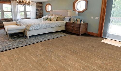 gạch giả gỗ 15x80 1