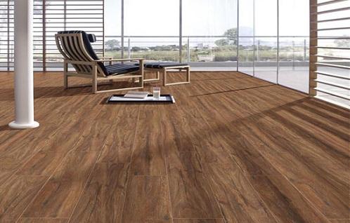 Tại sao nên sử dụng gạch giả gỗ 15×80 cho các công trình cao cấp?