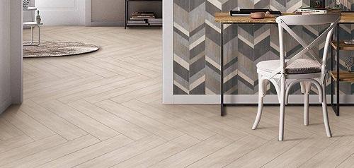 Gạch giả gỗ Viglacera 15x90 GT15906