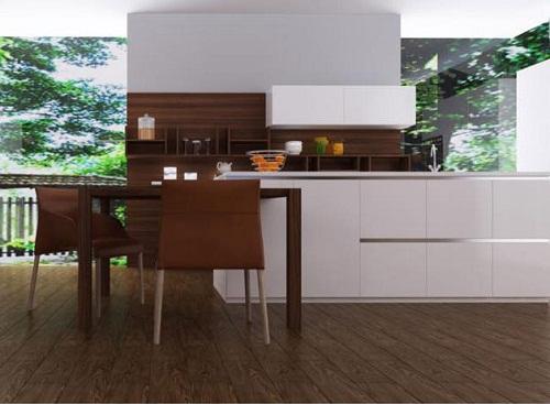 Top 3 mẫu gạch giả gỗ 15×90 Viglacera đẹp nhất cho các công trình