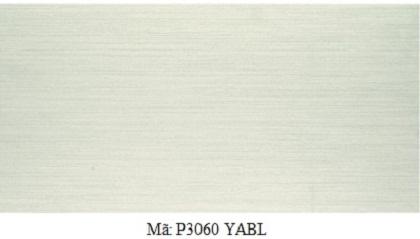 gạch giả gỗ màu xám 1