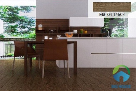 gạch giả gỗ viglacera 15x60 1