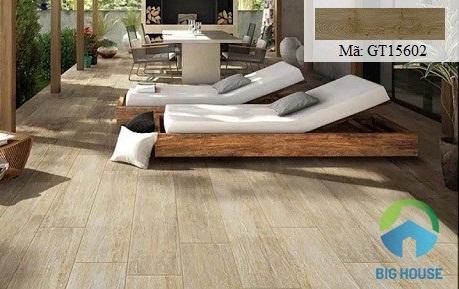 gạch giả gỗ viglacera 15x60 2