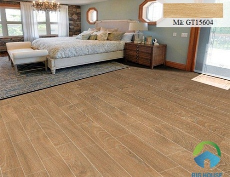 gạch giả gỗ viglacera 15x60 3