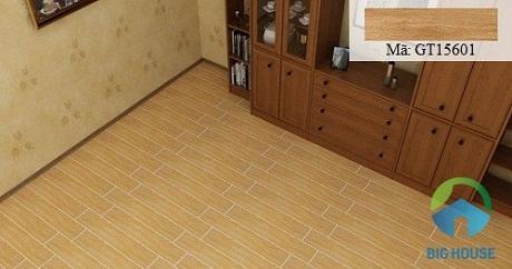 gạch giả gỗ viglacera 15x60 4