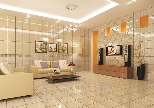 Chọn kích thước gạch ốp tường thích hợp cho từng không gian