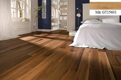 mẫu gạch giả gỗ 1