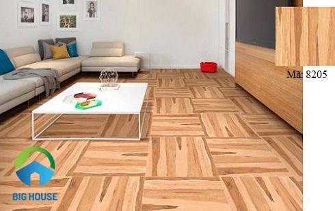 mẫu gạch giả gỗ 3