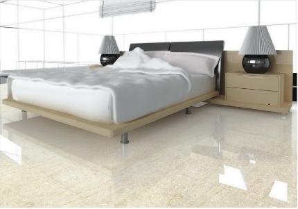 Cách chọn gạch Bạch mã 60x60 cho phòng ngủ hiệu quả