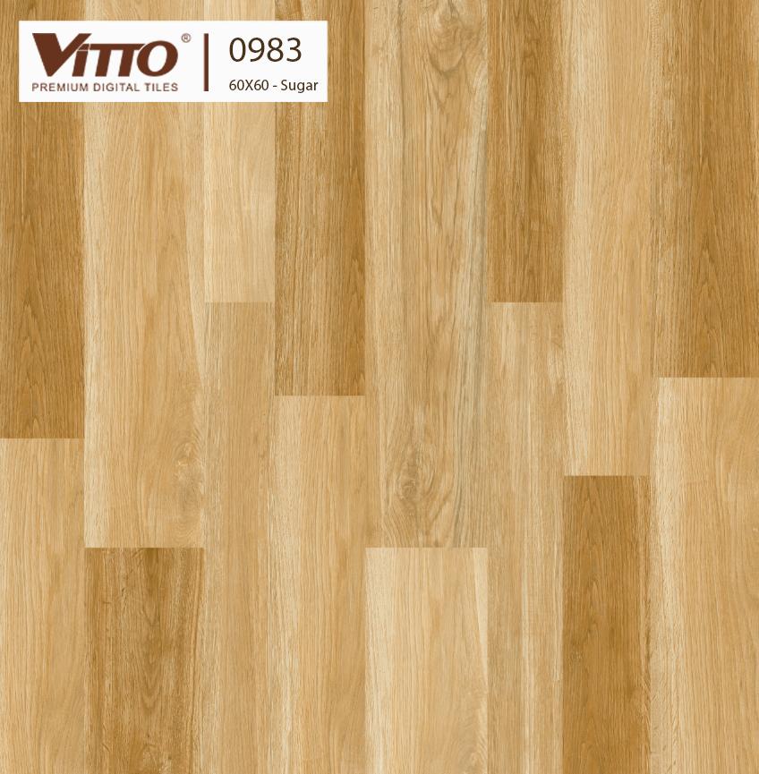 Cập nhật các mẫu Gạch lát nền Vitto cho phòng khách – Đẹp và ấn tượng